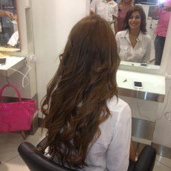 kaynak saç modelleri 9