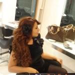 kaynak saç nasıl çıkarılır 3