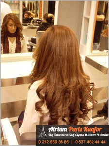 kaynak saç nasıl çıkarılır 6