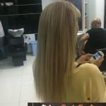 kaynak saç rahat mı 2