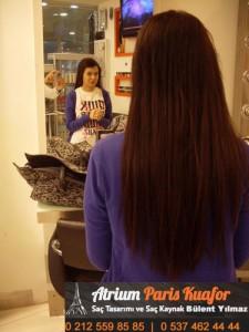 kaynak saç rahat mı 3