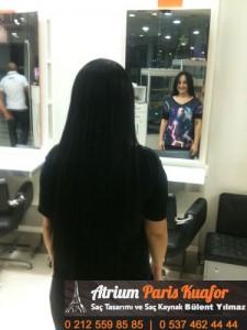 kaynak saç rahat mı 4