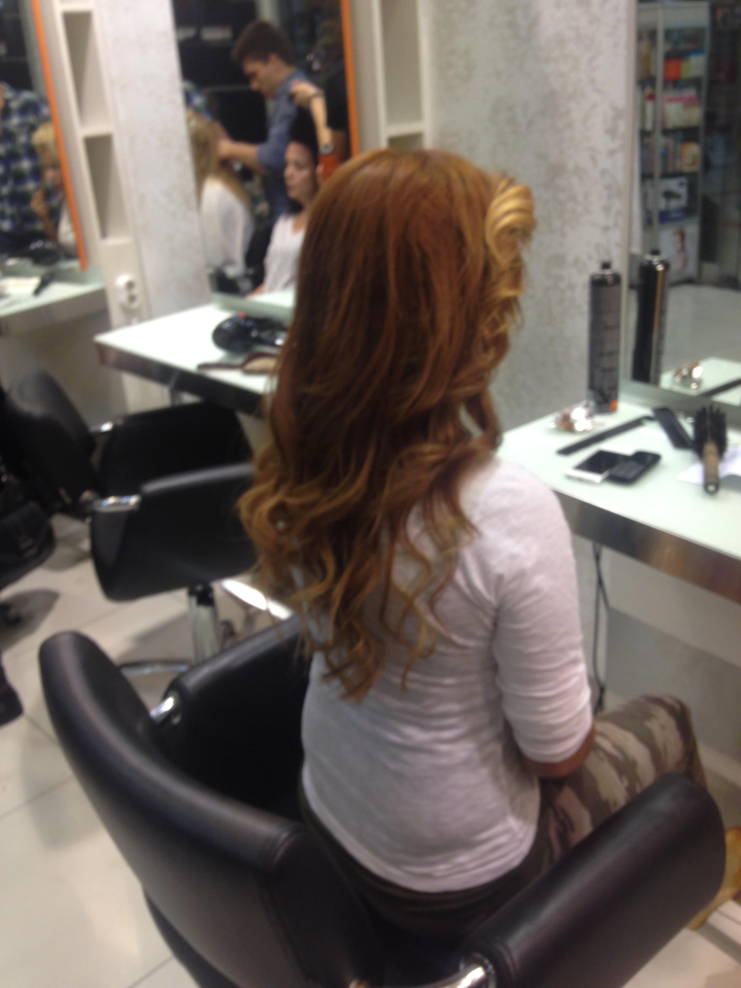 kaynak saç tasarımları 17