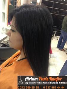 kaynak saçı çıkarmak mümkün mü 1