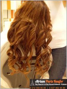 kaynak saçı çıkarmak mümkün mü 3