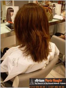 kaynak saçı çıkarmak mümkün mü 4