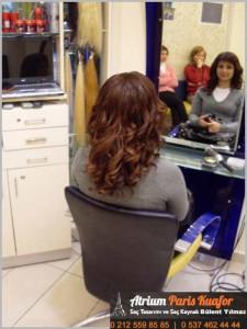 mikro saç kaynak 1