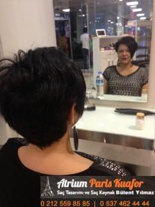 mikro saç kaynak 2