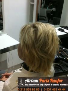 mikro saç kaynak 3
