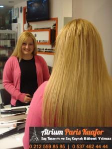 mikro saç kaynak 4