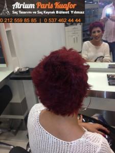 mikro saç kaynak 5