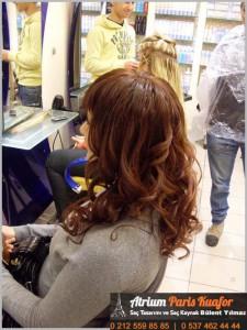 mikro saç kaynak kullanım süresi 1