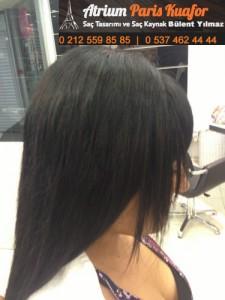 mikro saç kaynak kullanım süresi 2