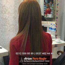 mikro saç kaynak yöntemi 2