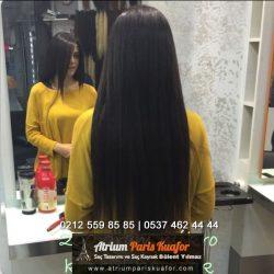 mikro saç kaynak yöntemi 5