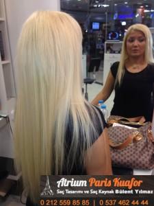 saç kaynağı nasıl sökülür 4
