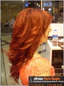 saç kaynağı nasıl sökülür 5