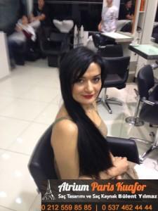 saç kaynağın bakımı nasıl olur 5