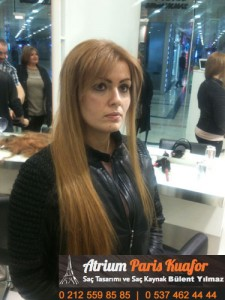 saç kaynağını çıkarmak mümkün mü 5