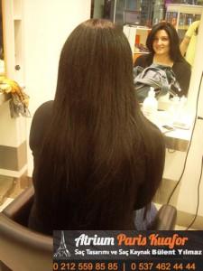 saç kaynak 3
