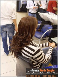 saç kaynak 4