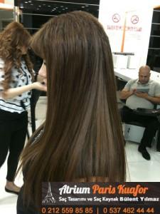 saç kaynak çeşitleri 1