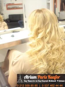 saç kaynak çeşitleri 2
