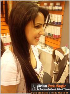 saç kaynak çeşitleri 3
