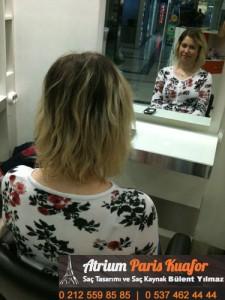 saç kaynak çeşitleri ve fiyatları 6