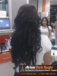 saç kaynak çeşitleri ve özellikleri 1