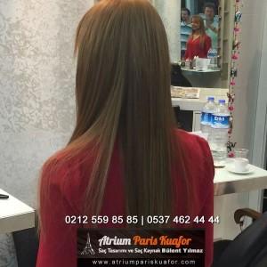 saç kaynak çeşitleri ve özellikleri 2