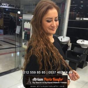 saç kaynak çeşitleri ve özellikleri 3