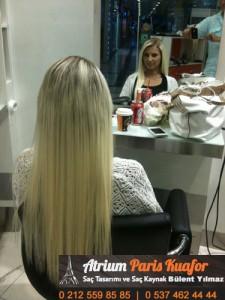 saç kaynak çeşitleri ve özellikleri 4