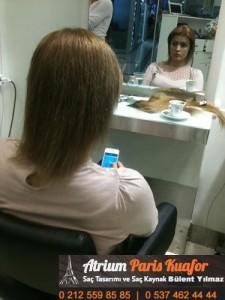 saç kaynak en iyisi 1
