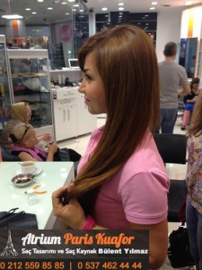 saç kaynak fiyatları 3