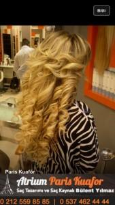 saç kaynak gramaj fiyatı 3