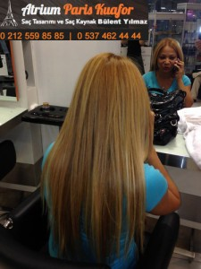 saç kaynak kaç saat sürer 1
