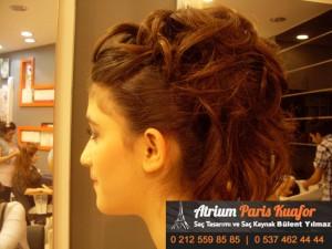 saç kaynak kullanımı rahat mı 2