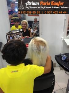 saç kaynak merkezi 4