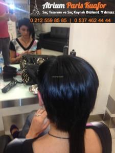 saç kaynak merkezi 5