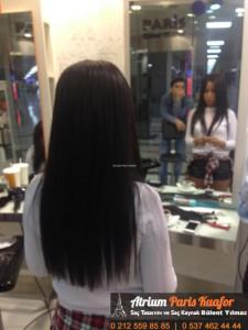 saç kaynak ne kadar dayanır 3