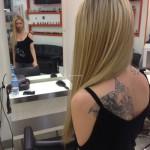 saç kaynak ne kadar dayanır 4