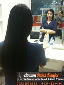 son sistem saç kaynak 3