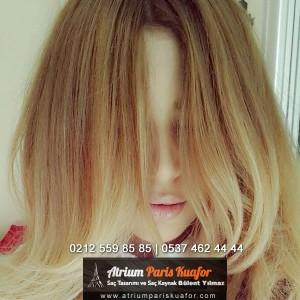 virgin saç nedir 3