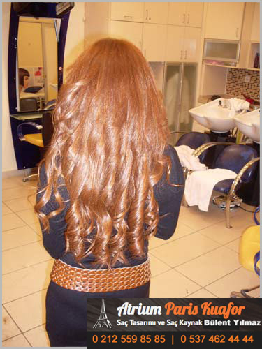 en iyi saç kaynak merkezi 1