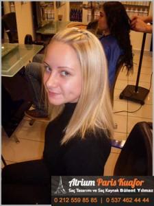 en iyi saç kaynak merkezi 3