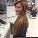 saç kaynak merkezi 2