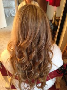 Saç Kaynak ile Saç Çoğaltma