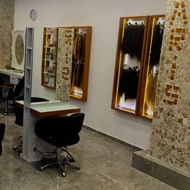 atrium paris saç kaynak merkezi
