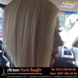 mikro kapsül görünmez saç kaynak - 8